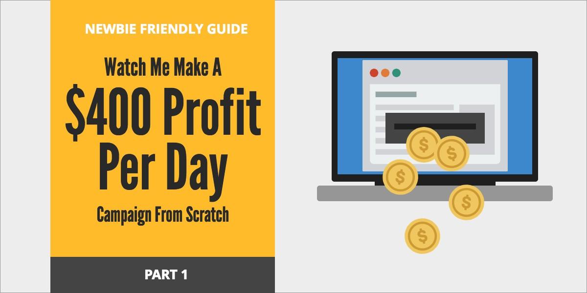 400-per-day-profit-part-1